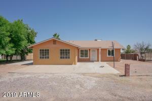 13218 W MARYLAND Avenue, Litchfield Park, AZ 85340