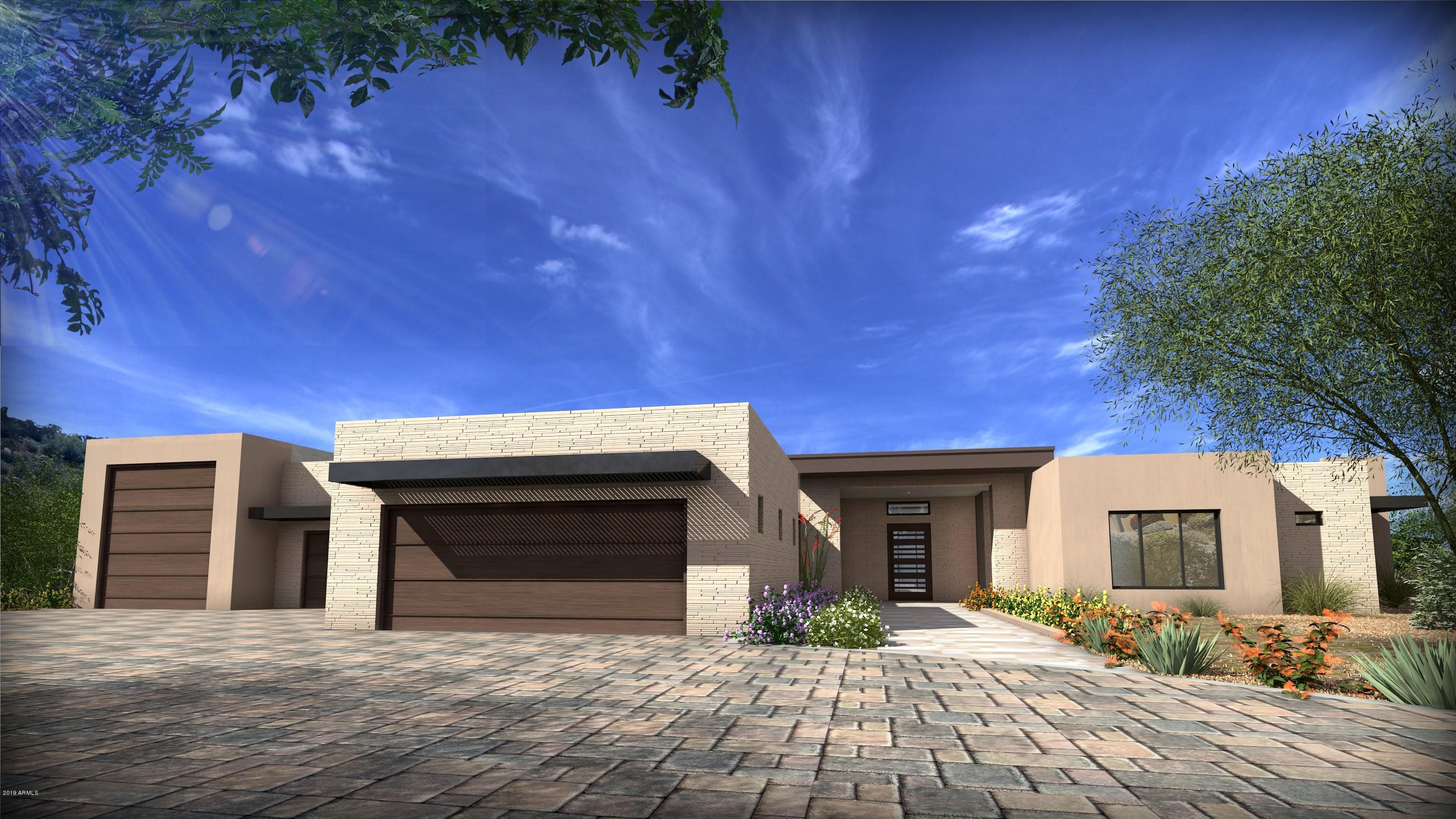 Photo of 3516 N Jasper Mountain Circle, Mesa, AZ 85207