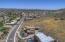6139 W ALAMEDA Road, Glendale, AZ 85310