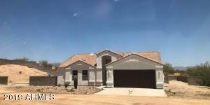 2290 W WICKENBURG Way, Wickenburg, AZ 85390