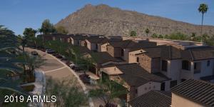 6500 E Camelback Road, 1007, Scottsdale, AZ 85251