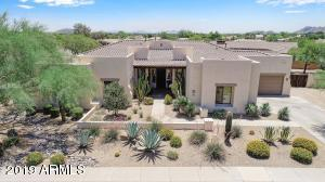 26219 N 47TH Drive, Phoenix, AZ 85083
