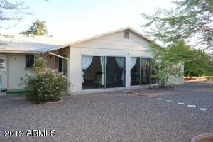12646 N SAINT ANDREW Drive W, Sun City, AZ 85351