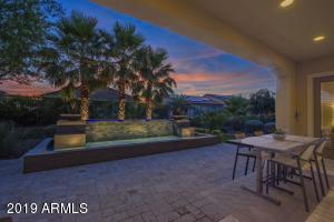 28446 N 127th Avenue, Peoria, AZ 85383