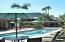 Pool/Spa Area off Club HOuse