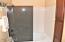Bathroom with Soaker Tub and Shower Combination