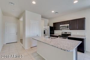17891 N PIETRA Road, Maricopa, AZ 85138