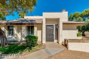 702 E EUGIE Avenue, Phoenix, AZ 85022