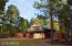 Ponderosa Cabin Rentals or Retreat