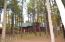 Main Cabin #1 and Cabin #2