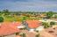 8817 E FAIRWAY Boulevard, Sun Lakes, AZ 85248
