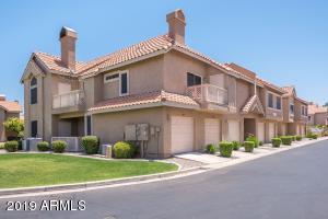 1633 E LAKESIDE Drive, 106, Gilbert, AZ 85234