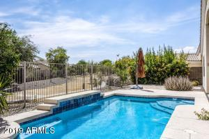 2173 E REDWOOD Drive, Chandler, AZ 85286