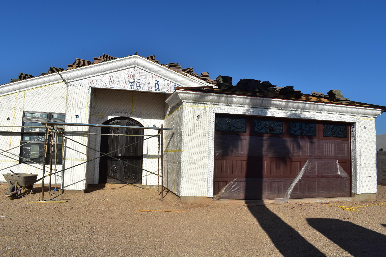 Glendale Arizona Homes for Sale