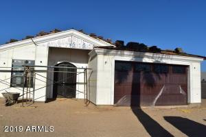 7631 N 59th Lane, Glendale, AZ 85301