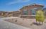 18512 W CHUCKWALLA CANYON Road, Goodyear, AZ 85338