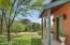 1675 Chavez Ranch Road, Sedona, AZ 86336