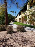 7350 N PIMA Road, 208, Scottsdale, AZ 85258