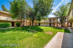 3314 N 68TH Street, 139, Scottsdale, AZ 85251