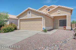 22615 N 21ST Way, Phoenix, AZ 85024