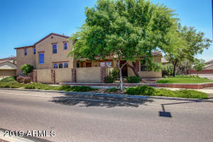 13570 N 152nd Drive, Surprise, AZ 85379