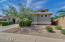 43893 W SNOW Drive, Maricopa, AZ 85138