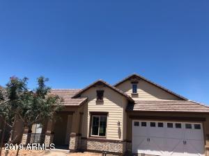 4194 E RONALD Street, Gilbert, AZ 85295