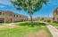 5815 E THOMAS Road, Scottsdale, AZ 85251
