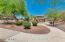 2437 W RED RANGE Way, Phoenix, AZ 85085