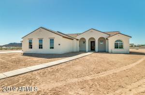434 W HAXTUN Street, San Tan Valley, AZ 85143