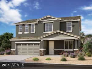 13231 W CRESTVALE Drive, Peoria, AZ 85383