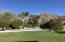 4920 E EXETER Boulevard, Phoenix, AZ 85018