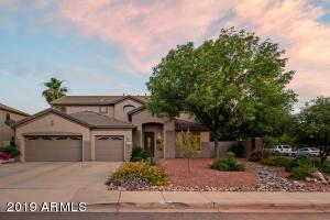 67 E Mary Lane, Gilbert, AZ 85295