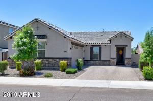 16391 W LINCOLN Street, Goodyear, AZ 85338