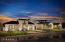 3440 S STUART Avenue, Gilbert, AZ 85297