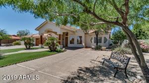 9514 W AVENIDA DEL SOL, Peoria, AZ 85383