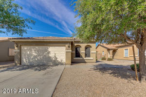 3110 S 100TH Drive, Tolleson, AZ 85353