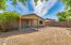 3110 S 100TH Drive, Tolleson, AZ 85353