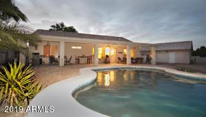 14217 N NEWMARKET Court, Fountain Hills, AZ 85268