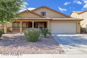 11590 W COCOPAH Street, Avondale, AZ 85323
