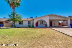 1427 E 8TH Avenue, Mesa, AZ 85204