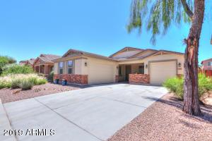 42455 W CHEYENNE Drive, Maricopa, AZ 85138