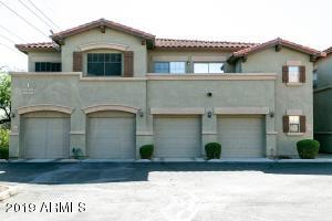 2831 E SOUTHERN Avenue, 202, Mesa, AZ 85204