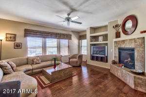 20121 N 76TH Street, 2003, Scottsdale, AZ 85255