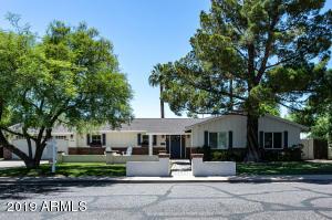 3320 N 48TH Place, Phoenix, AZ 85018