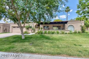 2562 E Denton Lane, Phoenix, AZ 85016