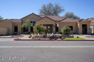 7575 E INDIAN BEND Road, 1010