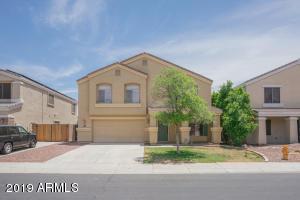 23515 N 121ST Avenue, Sun City, AZ 85373