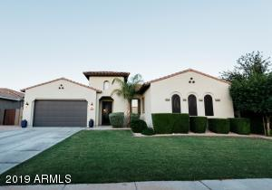 4717 N ALDEA Road E, Litchfield Park, AZ 85340