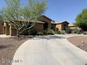 18028 W COLTER Street, Litchfield Park, AZ 85340